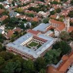 abadia 2