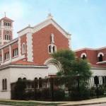abadia 3