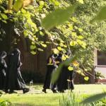 monjas-vida-monastica2
