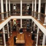 Biblioteca-llena