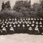 Comunidad-1962