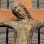 Cristo2-1