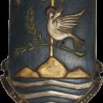 escudo-sala-capitular
