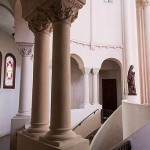 iglesia-abacial-4