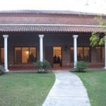 sala-recreos03-2