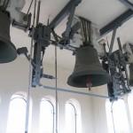 campanas+-poster