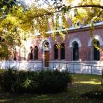 jardingaleria2