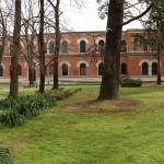 jardinpanoramica