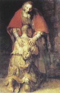 El-regreso-del-Hijo-pródigo.-Rembrandt-(1606-1669).-Musée-de-l'Hermitage--St.-Petersbourg