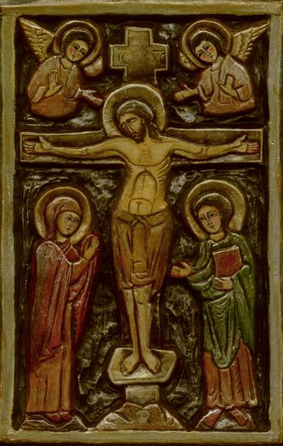 crucifixion-abadia-santa-escolastica