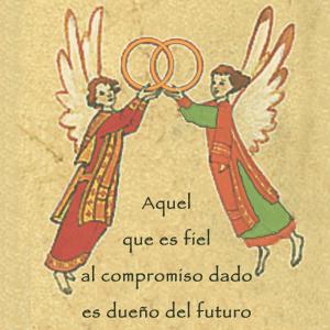 fiel-al-compromiso