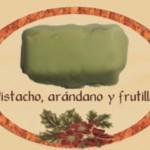 pistacho-arandano-frutilla