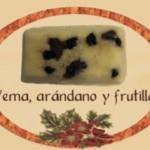yema-arandano-frutilla