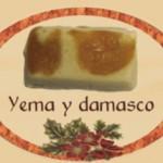 yema-damasco