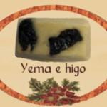 yema-higo