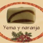 yema-naranja