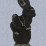 figura-mediana-5