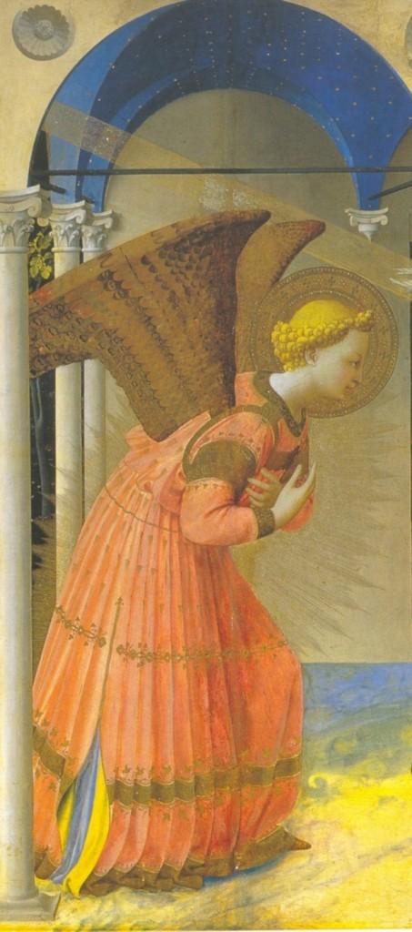 Anunciacion-Fra-Angelico-s-XV