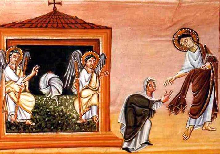 evangelio-otto-iii