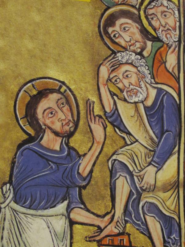 lavatorio-pies-manuscrito-s-xiiioxiii