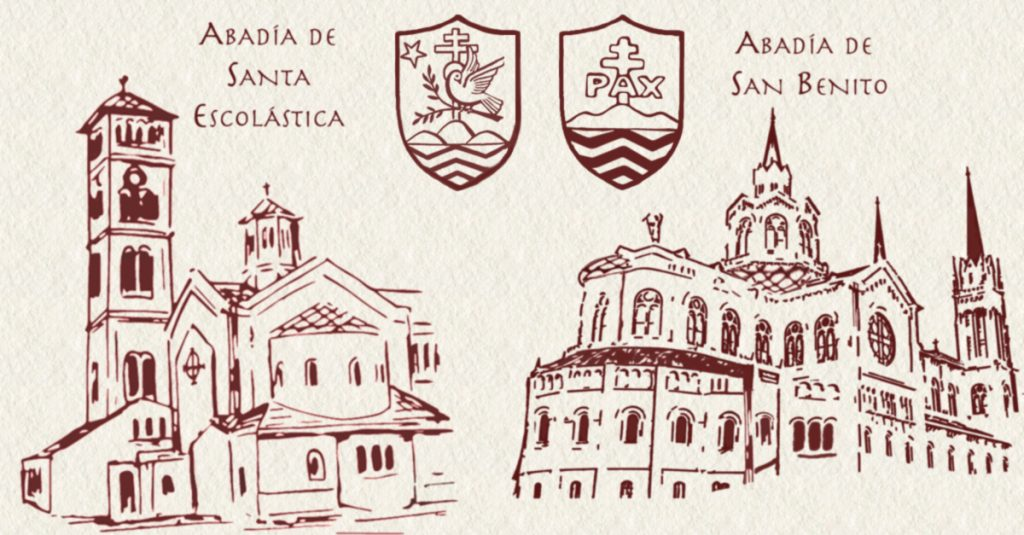 abadias-escudos