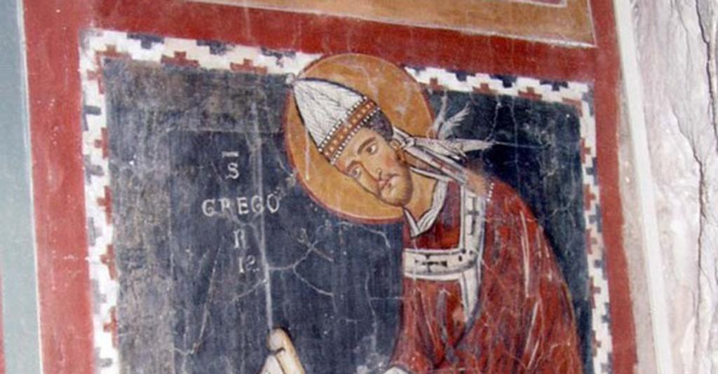 gregorio-magno
