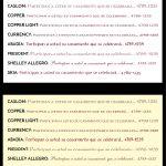 tipografias-bordo