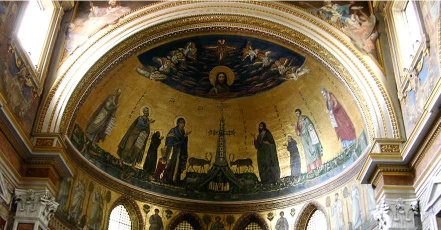 abside-letran