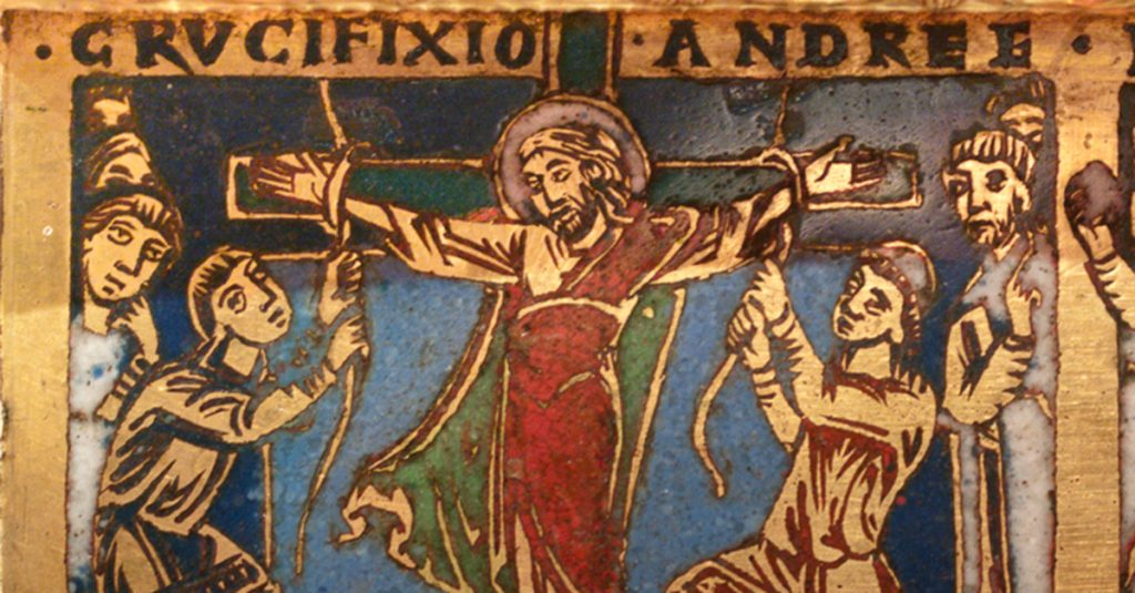 andres-retablo