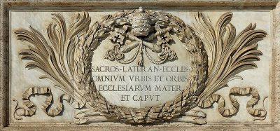 caputecclesiarum