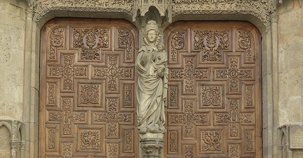 portada-catedral-leon
