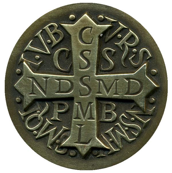 medalla-dorso-1