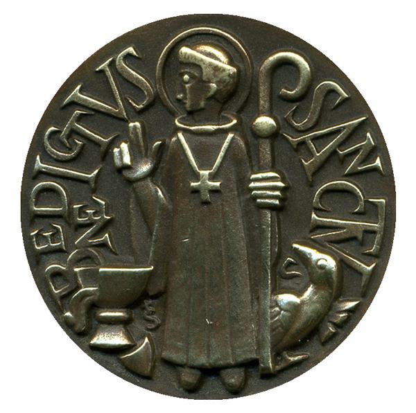 medalle-frente