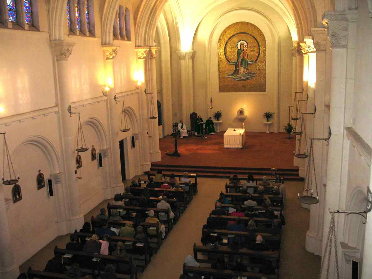 iglesia-abacial-1