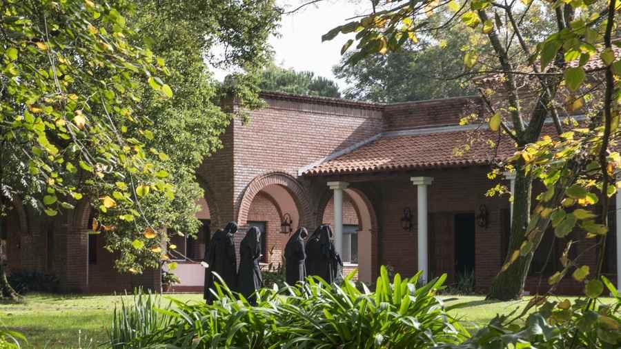 monjas-vida-monastica